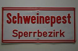 http://www.schweine.net/images/155-5521.jpg