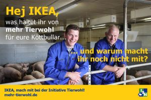 ITW Plakat Ikea8