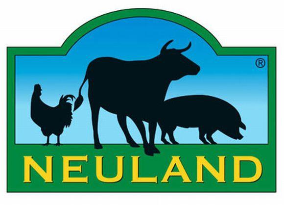 Isn Schweinenet Neuland Gmbh Produktvermarktung Beendet Die