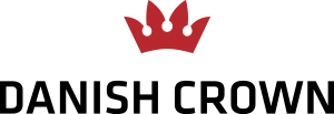 Danish Crown Logo